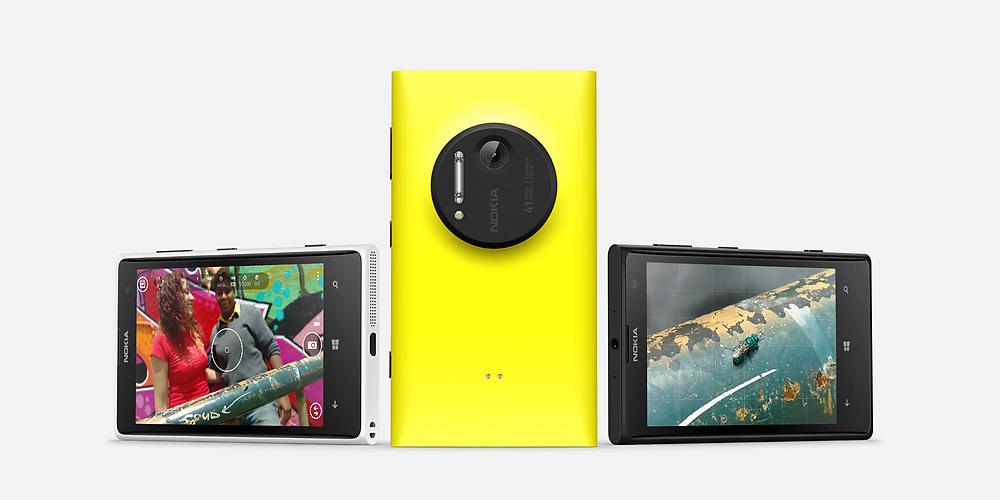 Nokia-Lumia-10201