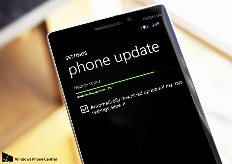 Lumia_930_OTA_Update